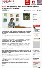 Image 9 () Tags: expo midi libre uzzz u3z