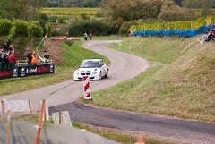_IGP8947.jpg (Alain Stoll) Tags: wrc alsace ogier gsmr volkswagenmotorsport rallyedefrance ingrassia skodafabias2000 rallyedefrancealsace2012