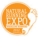 Highland Runners Expo Logo 5 final