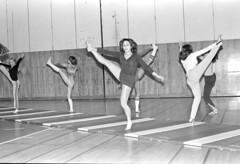 BBall_Gymnastics (bloewy) Tags: