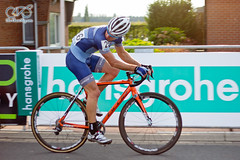 "Superprestige 2012 - Ruddervoorde • <a style=""font-size:0.8em;"" href=""http://www.flickr.com/photos/53884667@N08/8066331670/"" target=""_blank"">View on Flickr</a>"
