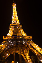 Paris - September | October 2012 (nan palmero) Tags: travel paris france sony eiffeltower cybershot toureiffel rx100 dscrx100