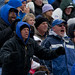 "<b>Luther Football vs. Dubuque</b><br/> Luther College Homecoming Football vs. University of Dubuque by Breanne Pierce 2012<a href=""http://farm9.static.flickr.com/8319/8068250744_ce9dcb5744_o.jpg"" title=""High res"">∝</a>"