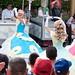 Disneyland GayDays 2012 065