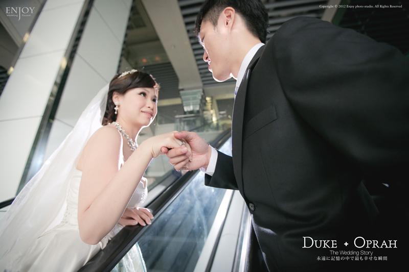炳霖 依萍 結婚-0126.jpg
