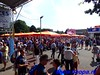 """17-07-2016 Nijmegen A (76) • <a style=""""font-size:0.8em;"""" href=""""http://www.flickr.com/photos/118469228@N03/27918688554/"""" target=""""_blank"""">View on Flickr</a>"""