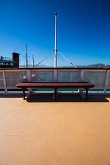 IMG_1396 (NinjaWeNinja) Tags: canon 6d 1635 sanfrancisco california pier