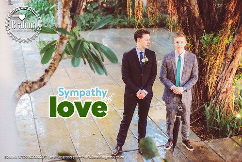Braham-Wedding-Concept-Portfolio-Sympathy-Of-Love-1920x1280-18