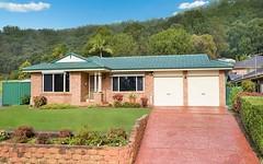 1 Alecia Close, Green Point NSW