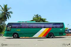 Jumbo Transport, Inc. - 818 (blackrose917_051) Tags: philbes philippine bus enthusiasts society jumbo transport 818 daewoo bh120f royal cruiser de12ti