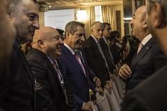 www.elijahmiano.com|Kenya-TurkeyBusinessForum7 (ElijahMiano) Tags: uhuru kenyatta turkey president recep tayyip erdoğan kenya