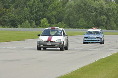 _JIM2193_3136 (Autobahn Country Club) Tags: autobahn autobahncc autobahncountryclub racetrack racing lemons 24lemons