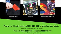 Economy Business Cards - Chameleon Print Group (Chameleon Print Group) Tags: businesscards promotionalproducts printingservices best binding bulk business colour commercial companies company corporate creative custom design digital document format fullcolour graphics highresolution largeformat local office offset print printers printing professional quality service services specialised specialists speciality spotcolour stationery trade wholesale wideformat australia australian queensland widebay frasercoast harveybay bundaberg marlborough sunshinecoast