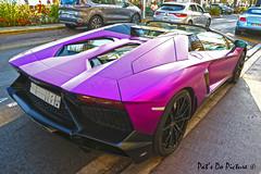 208-03_Lamborghini (marben666) Tags: supercar cannes 2015 2016 lambotghini ferrari mercedes braabus porsche maybach mansaury bentley velour velor