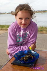 "Maldon Crabbing Competition 2016 • <a style=""font-size:0.8em;"" href=""http://www.flickr.com/photos/89121581@N05/28829388764/"" target=""_blank"">View on Flickr</a>"