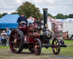 IMGL5149_Lincolnshire Steam & Vintage Rally 2016 (GRAHAM CHRIMES) Tags: lincolnshiresteamvintagerally2016 lincolnshiresteamrally2016 lincolnshiresteam lincolnshiresteamrally lincolnrally lincolnshire lincoln steam steamrally steamfair showground steamengine show steamenginerally traction transport tractionengine tractionenginerally heritage historic photography photos preservation photo vintage vehicle vehicles vintagevehiclerally vintageshow classic wwwheritagephotoscouk lincolnsteam arena mainring parade