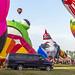 International de montgolfières de Saint-Jean-sur-Richelieu 39