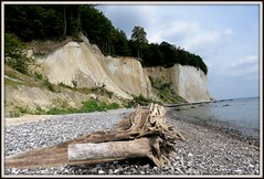IMG_0389 (Rolf Brecher) Tags: rgen kreidefelsen nationalparkjasmund meer ostsee