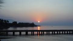 DSCF0018 (iboman) Tags: data gn doumu gne mediterranean sun rise