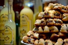 Dolci (fabiocalcaterra) Tags: sony a6000 sigma 30mm 28 dolci sicilia erice sonya6000