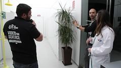 We are MakeitAlive - 3DforScience