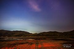 starrrr-0405 (Johnny Au Photo) Tags: star hk cannon tokina sky night