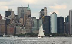 Manhattan  2016_6845 (ixus960) Tags: nyc newyork america usa manhattan city mégapole amérique amériquedunord ville architecture buildings nowyorc bigapple