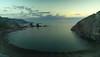 Una versión de una de las playas más bonitas de Asturias. La playa del silencio #sir_house #beach #atardecer #horaazul #nikon #españa #nikon #d7100 #asturias #playadelsilencio (jcasas_10) Tags: nikon asturias d7100 españa playadelsilencio horaazul atardecer beach sirhouse