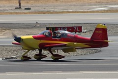 9-17-2016-LVK-Airport-IMG_4505 (aaron_anderer) Tags: lvk airport livermore airplane n164pd