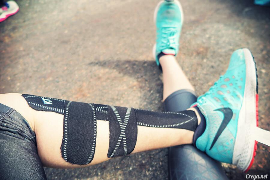2016.09.18 ▐ 跑腿小妞▐ 42 公里的笑容,2016 名古屋女子馬拉松 08