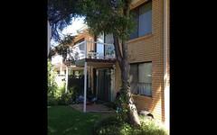 4/274 Brisbane Street, Dubbo NSW