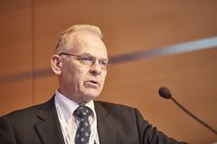 225_EHS_2016 (Intercongress GmbH) Tags: kongressorganisationintercongress kongress hfte hip european society professor werner siebert mnchen munich icm september