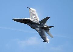 McChord AFB airshow 27Aug16.09 (Pervez 183A) Tags: jblm mcchord airshow fa18f superhornet
