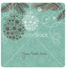 Retro Christmas background (vothuha96) Tags: backdrop background ball baubles bow bright card celebration champagne christmas copyspace garland decoration decorative defocused festive flake focus glossy red happy holidays illustration light merry new ornament ornamental panel ribbon shimmering silver snow snowflake star text vector white winter xmas year retro vintage