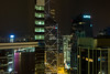 The two sides of the views... (EHA73) Tags: aposummicronm1250asph leica leicam typ240 hongkong kowloon kowloonbay harbor victoriaharbor cityscape nightphotography travel reflection leicamp