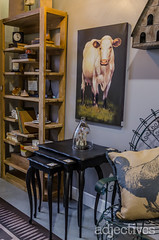 adjectives-market-atlamonte-4079 (ADJstyle) Tags: adjectives adjstyle centralflorida furniture homedecor products