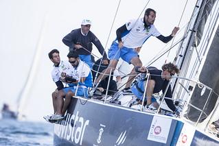 31 Trofeo Príncipe de Asturias. 2016