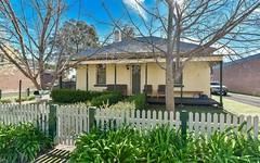 27 Oaks Street, Thirlmere NSW