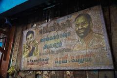 moviecraze (Kiritan Flux) Tags: puducherry pondy tamilnadu india travel journey honeymoon