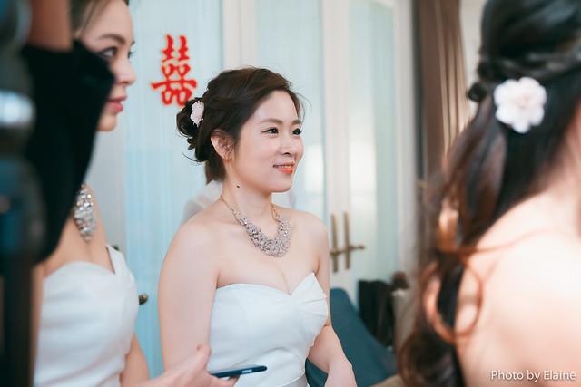 20160209wedding1920-0011