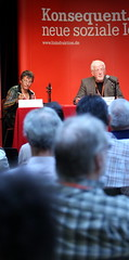 Gesundheitskonferenz, Wuppertal2016_12 (linksfraktion) Tags: 160924gesundheitskonferenz wuppertal fotos niels holger schmidt