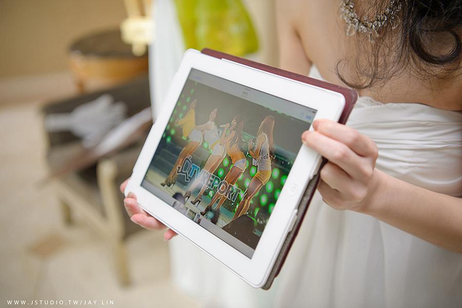 婚攝 翰品酒店 婚禮紀錄 婚禮攝影 推薦婚攝  JSTUDIO_0053