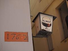 1762 (boncey) Tags: olympusomdem1 olympus omd em1 camera:model=olympusomdem1 1240mm lens:make=olympus lens:model=olympus1240f2828 olympus1240f2828 lenstagged photodb:id=24395 nice france 1762 sign