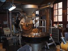 Hamburg (luc1102) Tags: holiday germany 2016 hamburg kaffee museum kaffeemuseum coffee