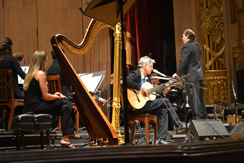 Djavan_Caetano Veloso_Teatro municipal_JBFM (2)
