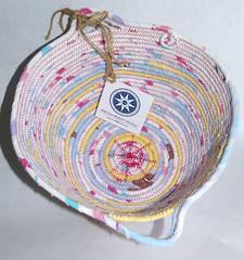 "Egg Basket #0031 • <a style=""font-size:0.8em;"" href=""http://www.flickr.com/photos/54958436@N05/7895590532/"" target=""_blank"">View on Flickr</a>"