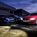 "2012 BMW 330i-5.jpg • <a style=""font-size:0.8em;"" href=""https://www.flickr.com/photos/78941564@N03/7899703010/"" target=""_blank"">View on Flickr</a>"