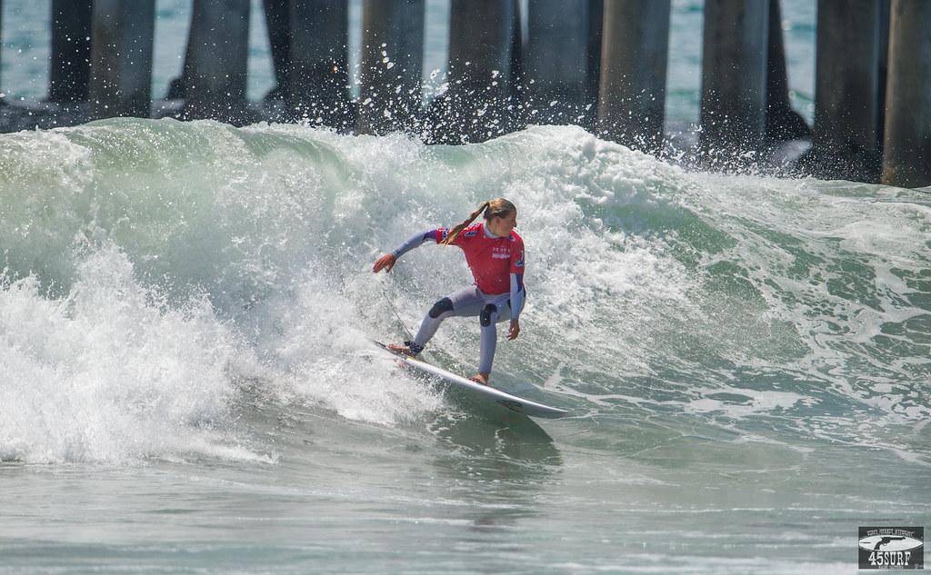 Best Oysters Huntington Beach