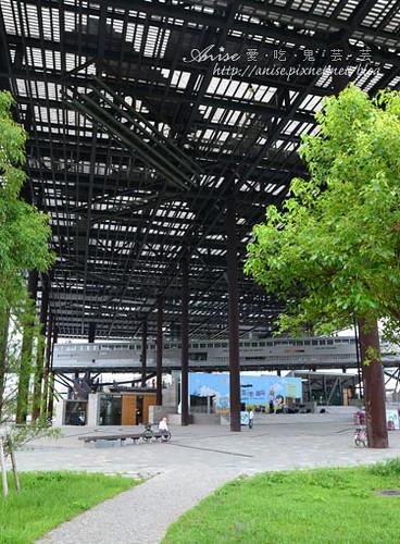 羅東文化工場019.jpg