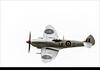 120901_1834 (John P Norton) Tags: flying spitfire reenactment f28 40s 70200mm aperturepriority focallength200mm 13200sec canoneos5dmarkiii copyright2012johnnorton